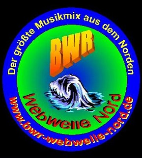 BWR Webwelle Nord